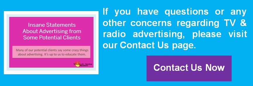 Contact Us - WAA